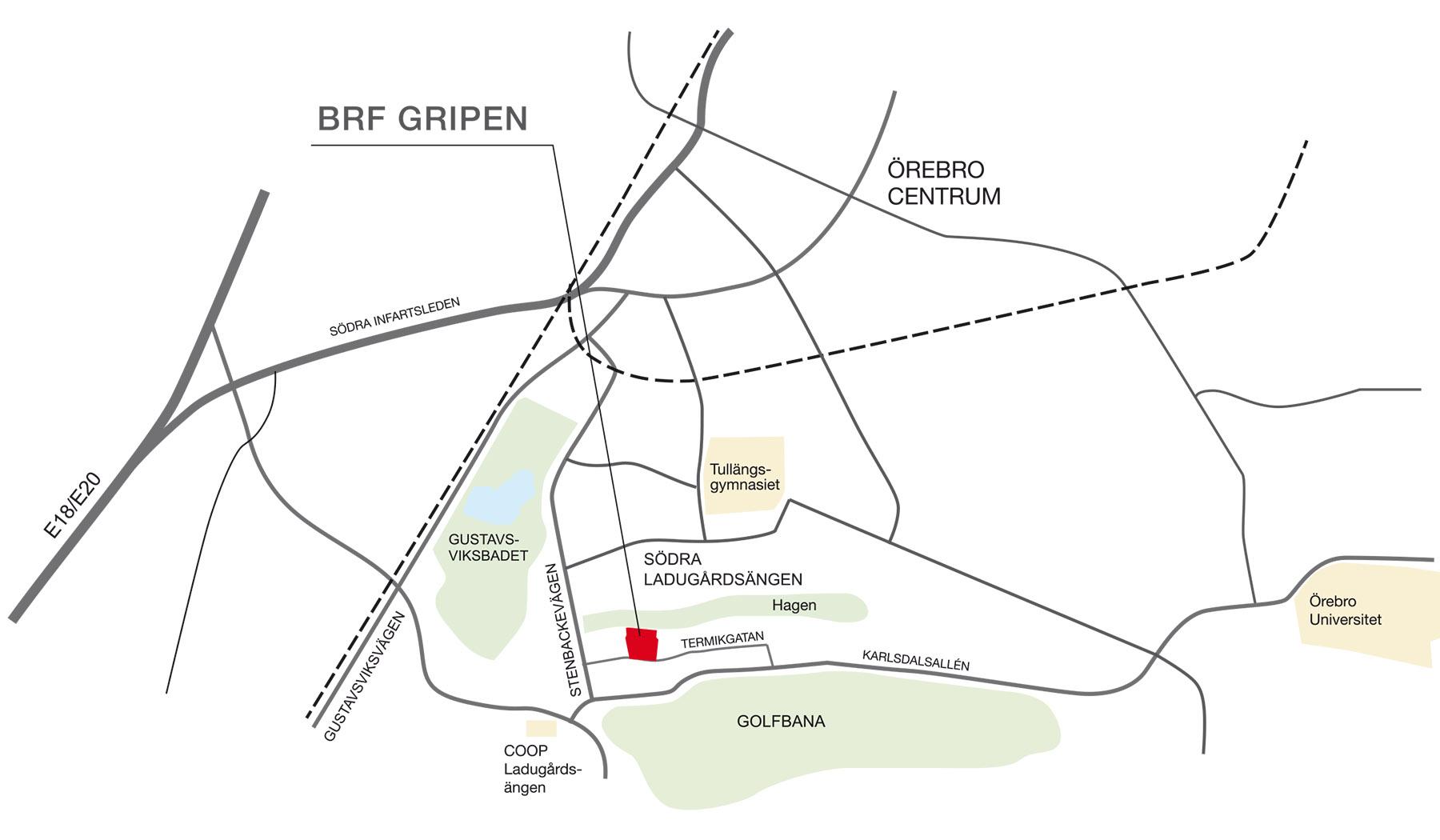 brfgripen-karta-01