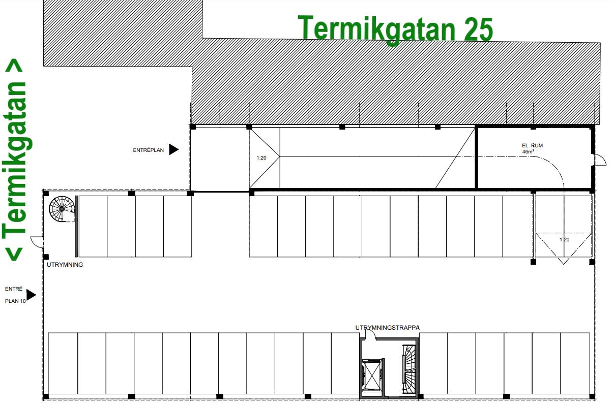 bygglov_planritning_entreplan